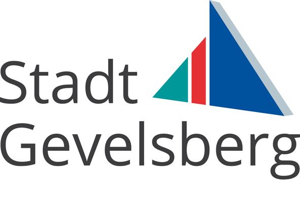 Gevelsberger Stadionlauf 2020